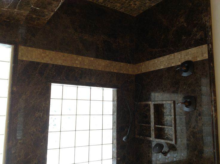 26 best Onyx Showers images on Pinterest | Shower doors, Bathroom ...