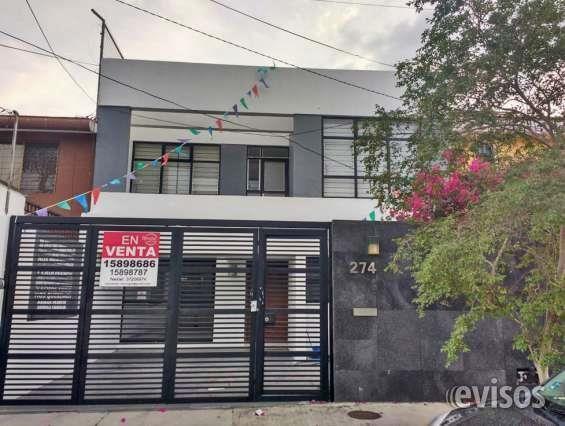 Casa Venta/ Loma bonita/ Zapopan  CASA en VENTA, LOMA BONITA RESIDENCIAL, ZAPOPAN, JALISCO (Guadalajara, México) Totalmente ...  http://zapopan.evisos.com.mx/casa-venta-loma-bonita-zapopan-id-618257