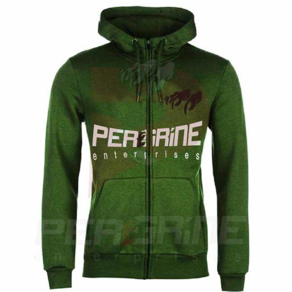 Gym apparel hoodies Gym Hoodies manufacturer Gym Hoodies