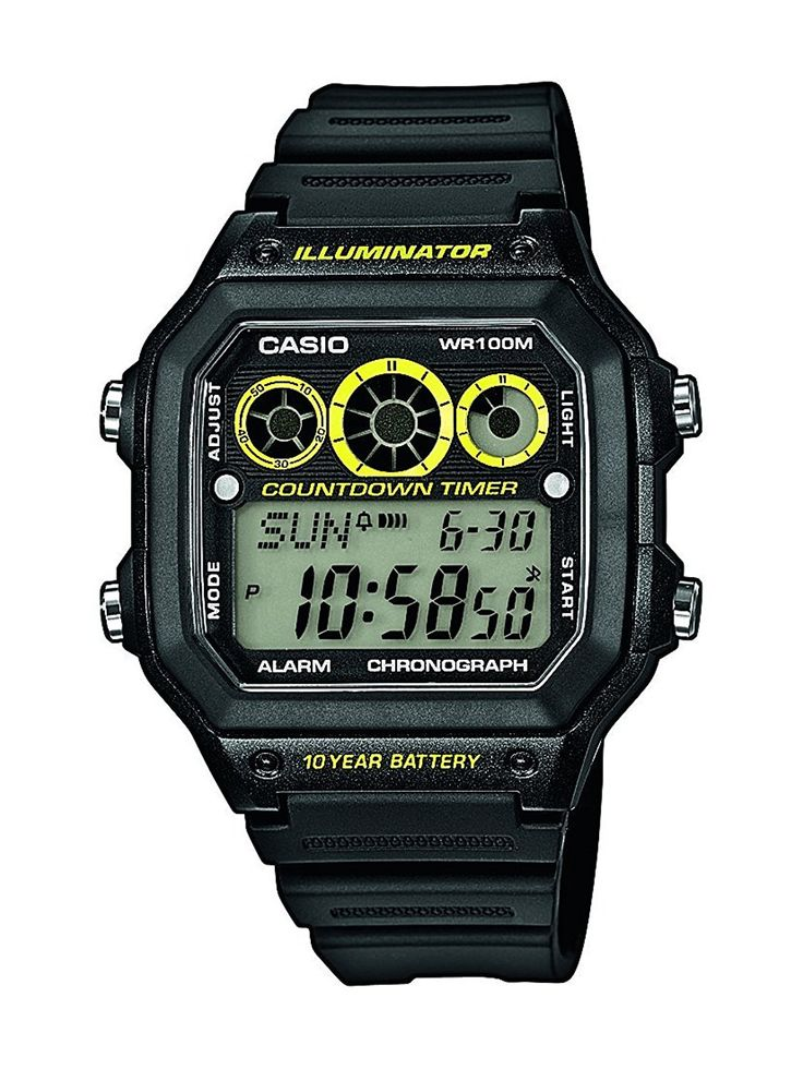 https://gofas.com.gr/product/casio-sport-black-rubber-strap-ae-1300wh-1avef/