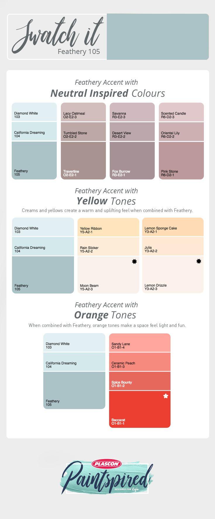 plascon colour chart   Tifom