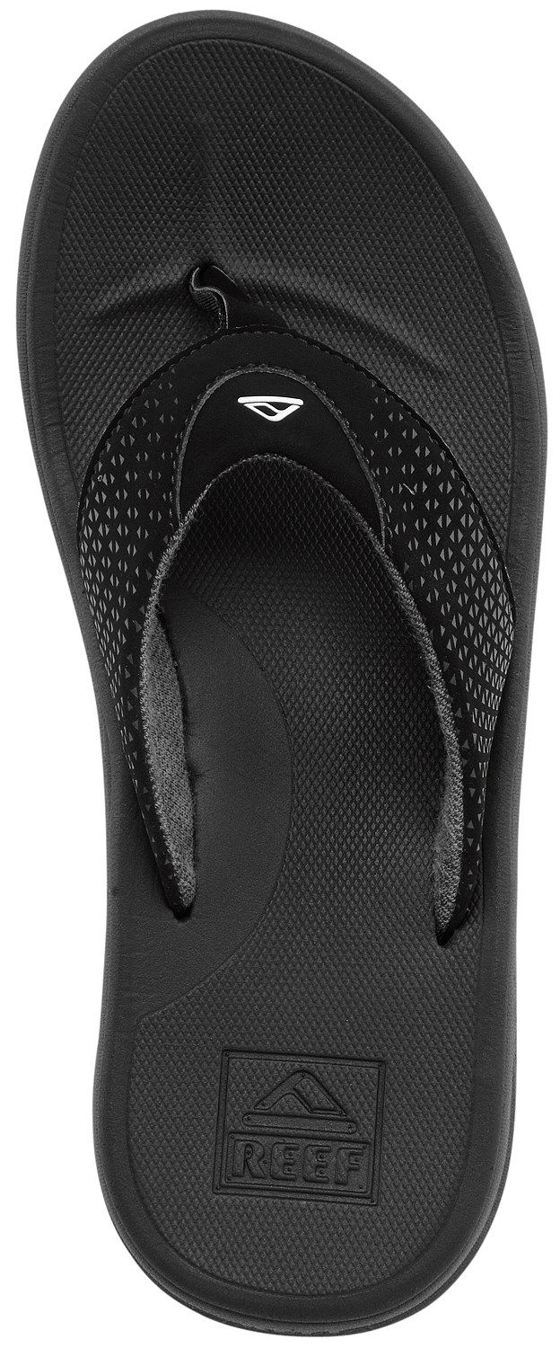 Reef Male Rover Flip-Flops - Men's