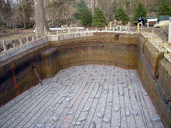 Cheap Pool Ideas shaped cheap inground pools Cheap Inground Pools Canada