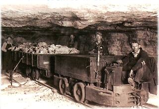 Ford Of Hibbing >> 102 best images about old mines on Pinterest | Ghost towns ...