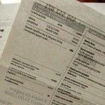 Occhio alle bollette ENEL: se c'è questa scritta potete chiedere il rimborso e arretrati per 10 anni