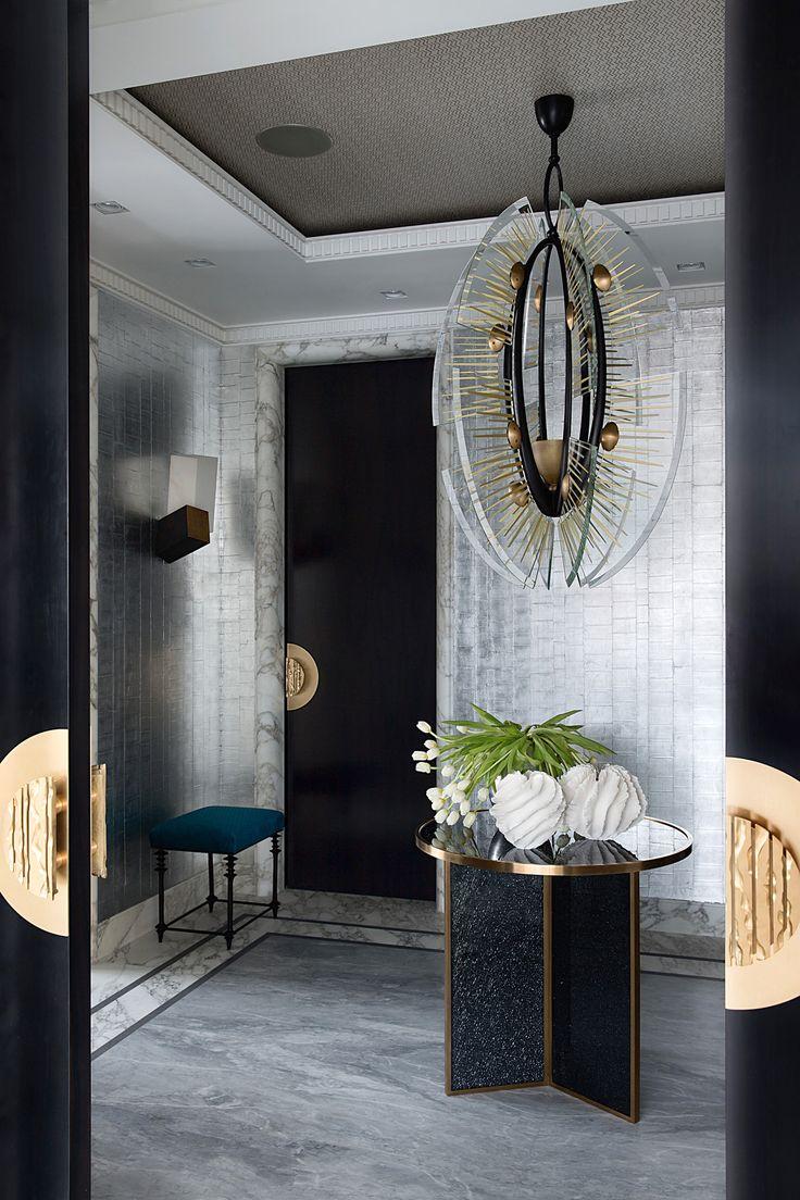 Foyer Wallpaper Game : Best ideas about wallpaper ceiling on pinterest