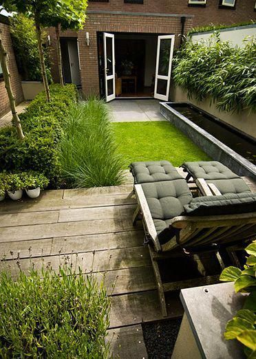 Don T Have A Green Thumb Follow This Advice And You Soon Will
