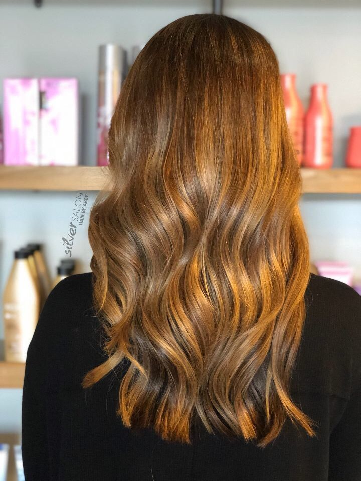 Hair Salon Easley Sc Haircuts Hair Color Balayage Bridal Hair Men S Hair Hair Salons Near Me Easley Sc Greenville Sc Anderson Sc Balayage Hair Sombre Hair