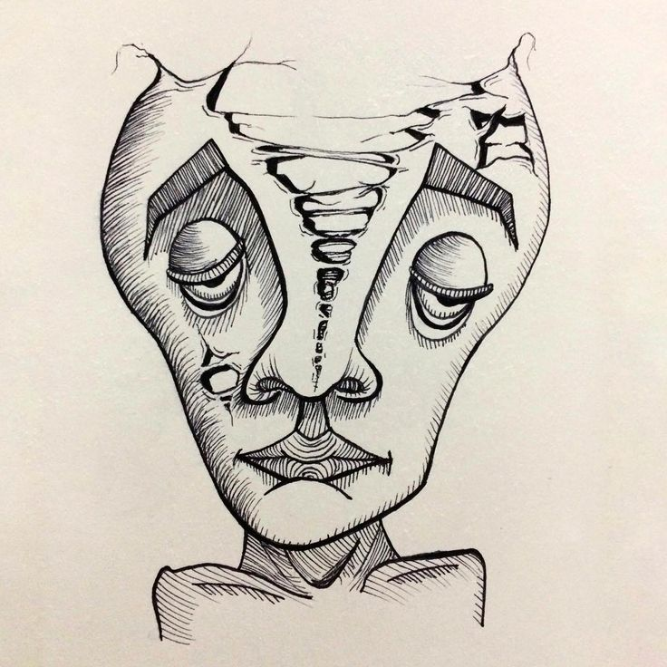 "Gefällt 112 Mal, 12 Kommentare - Janina Müller (@janinacarlottaeleonora) auf Instagram: ""And another one.. #sketchbook #sketch #facesketch #face #portrait #sketchoftheday #fineart…"""