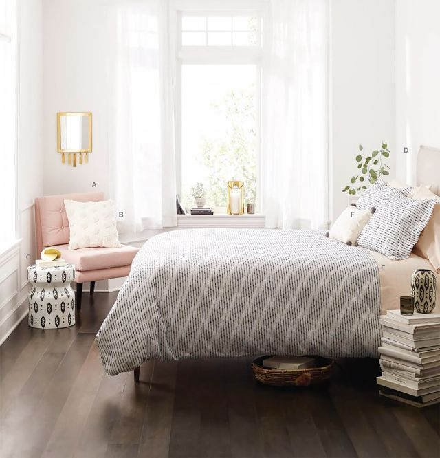 Target Home Furnishings: Best 25+ Target Bedroom Ideas On Pinterest
