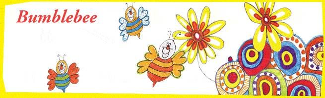 CREATIVITY  ABOUND,.. COLOUR COLOUR WITH OUR HANDS AS WE CREATE WITH WOMEN AROUND THE WORLD WITH OUR DESIGNS FOR CHILDREN.