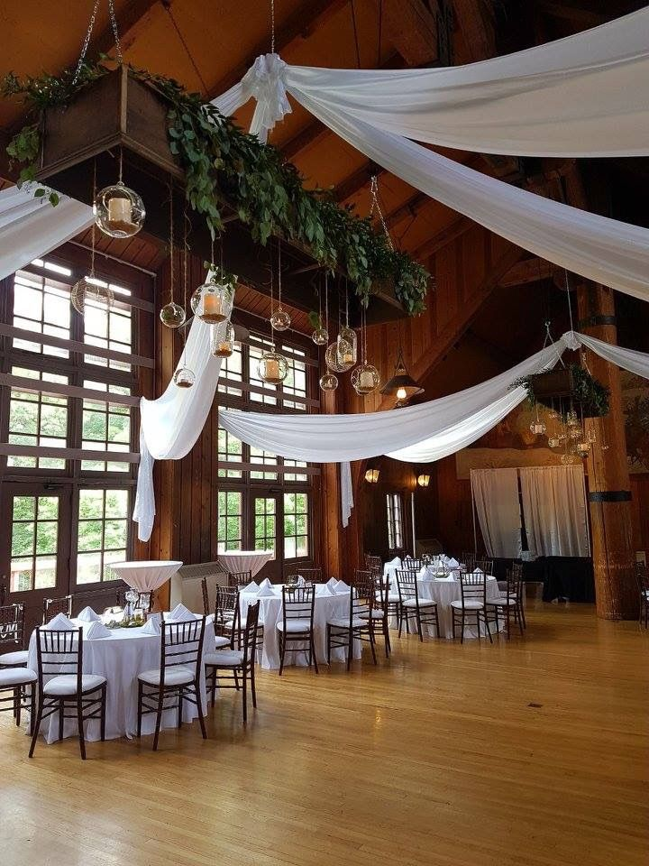Best 25+ Ceiling draping ideas on Pinterest | Ceiling ...