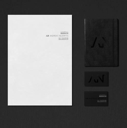 Nezeritis by Luminous Design Group - The Greek Foundation
