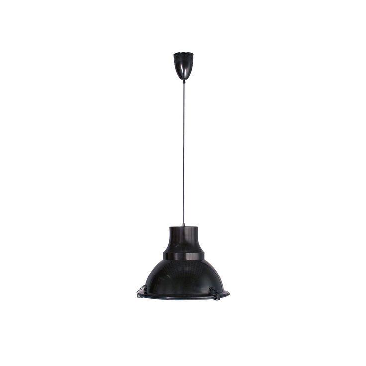 Hanglamp Parade 1-L   Besselink Licht