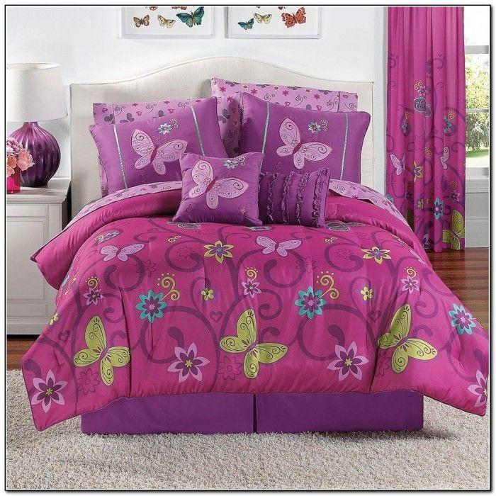 little girls bedding sets on pinterest girl rooms little girls