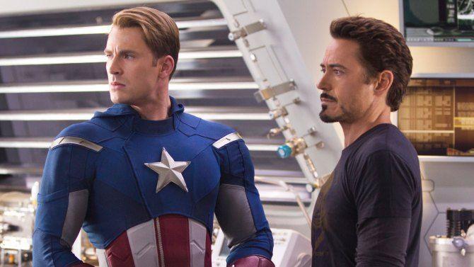 Capitão América 3 terá a presença do Homem de Ferro http://cinemabh.com/noticias/capitao-america-3-tera-presenca-homem-de-ferro