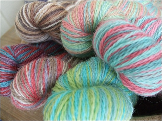 17 Best images about yarn on Pinterest Wool, Tropical fish and Sock yarn