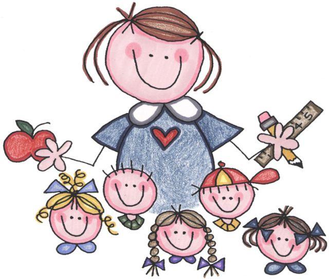 Ieri mattina come ogni giorno accompagno il mio bimbo al nido famiglia di Lorenza,asilo accogliente e caloroso gestito da Lorenza e Santina fantastiche ragazze che accudiscono i bambini come se fos…