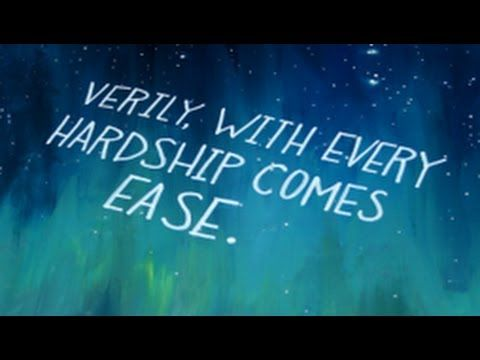 When Hardship Afflicts a Believer ᴴᴰ ┇ Must Watch ┇ by Sh. Bilal Assad ┇...