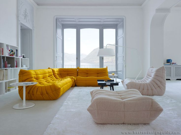 162 Best Images About Furniture On Pinterest