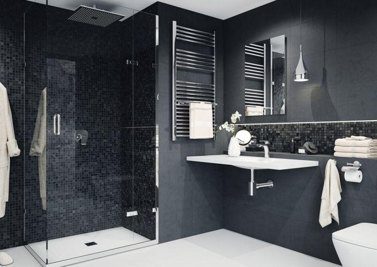 prysznic-w-lazience-pomysly-na-2.jpg (886×627)