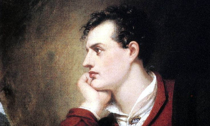 Did you know parmesan cheese flavoured ice cream was popular in Regency times, or that young ladies carried miniature portraits of Lord Byron around in their bags to swoon over? Alison Goodman, author of The Dark Days Club, shares her favourite gems from the Regency period