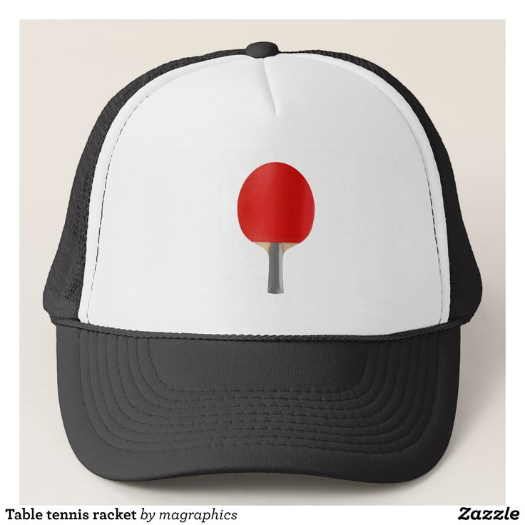 Table tennis racket trucker hat - Urban Hunter Fisher Farmer Redneck Hats By Talented Fashion And Graphic Designers - #hats #truckerhat #mensfashion #apparel #shopping #bargain #sale #outfit #stylish #cool #graphicdesign #trendy #fashion #design #fashiondesign #designer #fashiondesigner #style