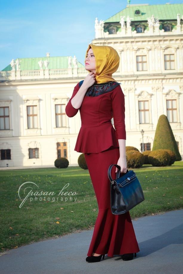 beautiful clothing