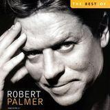 Best of Robert Palmer [Capitol] [CD]