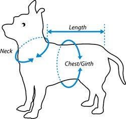 Ropa para mascotas. Sudaderas de perro. Diamantes de imitación