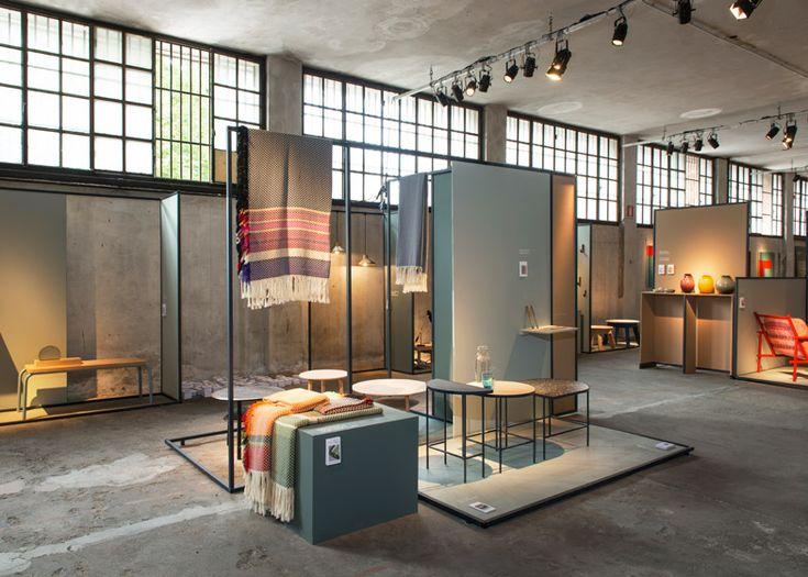 Furniture Design Exhibition 68 best exhibition design images on pinterest | architecture