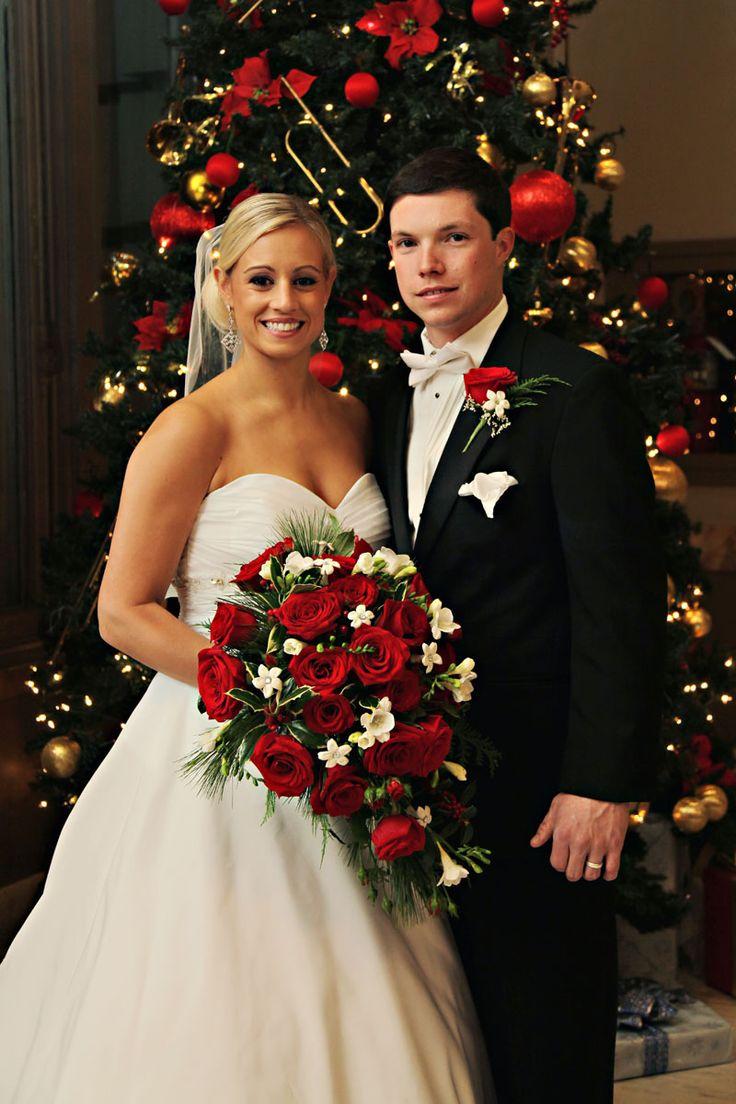 best wedding images on pinterest weddings wedding stuff and