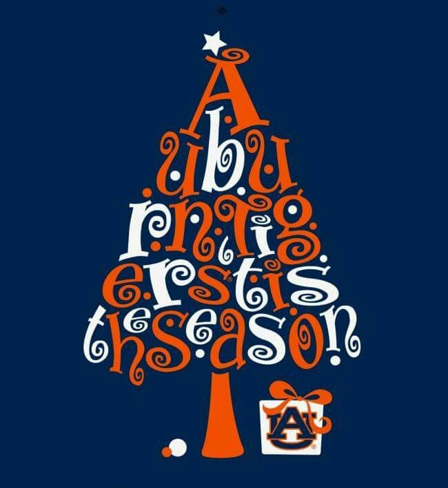 827 Best Its Great To Be An Auburn Tiger Images On