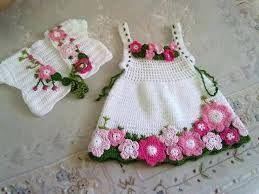 yeni doğan kız bebek kıyafetleri ile ilgili görsel sonucu