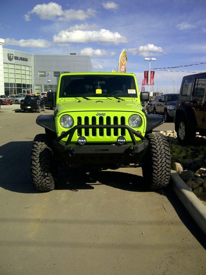 Capital Dodge Edmonton >> 61 best Capital Customs images on Pinterest   Jeep, Jeep wrangler and Jeep wranglers