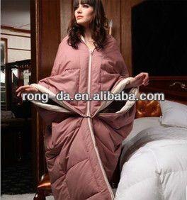 Многофункциональный пуховик покрывало спальный мешок-картинка-Спальные мешки-ID продукта:1380439322-russian.alibaba.com