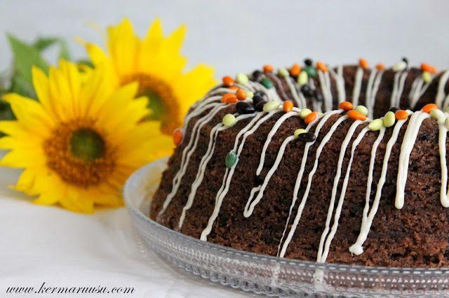 Kahvikakku vai kuivakakku? Kummalla nimellä sinä kutsut näitä kakkuja? Minä oon yrittäny ystävilleni sanoa että kuivakakkuja ei ole ole...