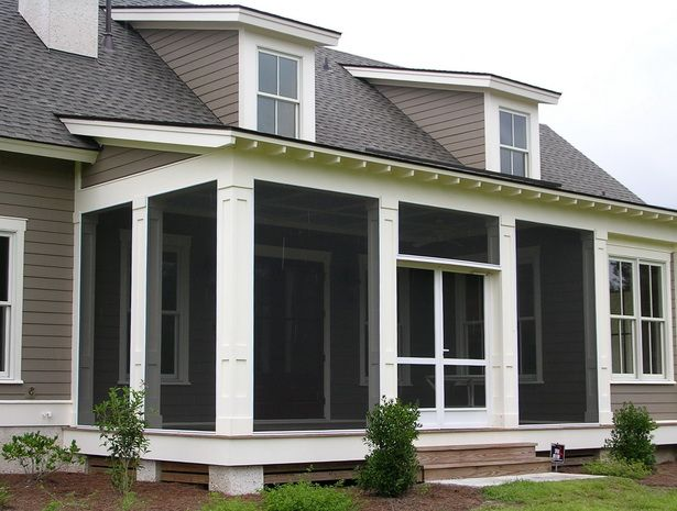 Porch Design enclosed front porch design - home design