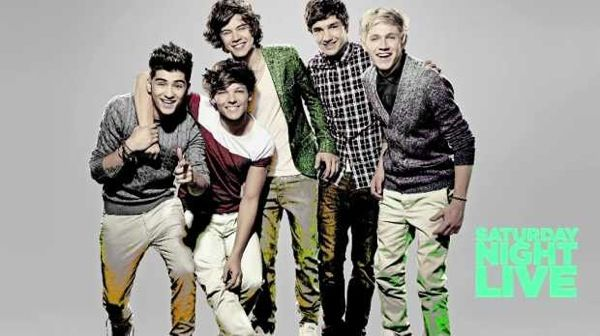 the guys: Future Husband, One Direction, Onedirectionislove 3