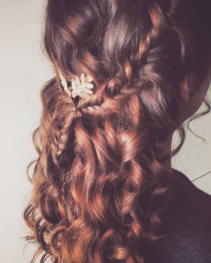 #365daysofbraids #day26 #braidschallenge #hairchallenge #wyzwanie #warkocze #fishtailbraid #kłos #instabraids #instahair #hairstylist #hairblog #longhair #włosy #fryzura #braidideas #hairoftheday