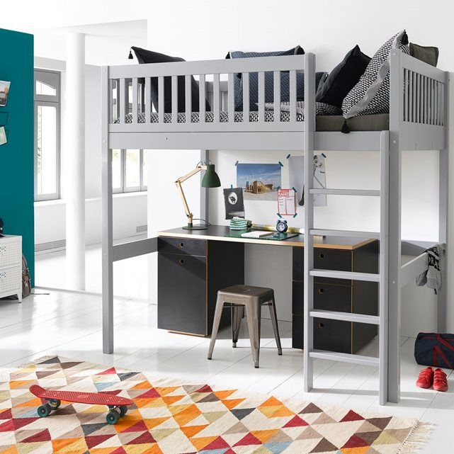 the 25 best lit mezzanine 140 ideas on pinterest lofts. Black Bedroom Furniture Sets. Home Design Ideas