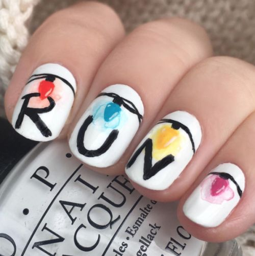 Photo http://nailpornography.tumblr.com/post/166867773479