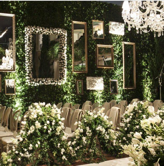 125 Aisle Decorations Pinterest: 1000+ Images About Wedding Aisle Ideas On Pinterest