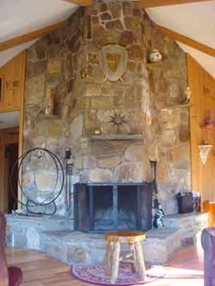 720 best fireplace images on pinterest fireplace design brick fireplaces and fireplaces