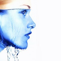 KoudakSK - Hej Music  ( 27.O3.2O13 ) by KouďakSK on SoundCloud