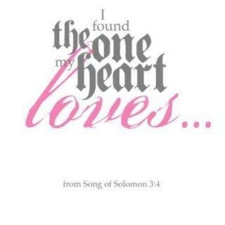 valentine day song online