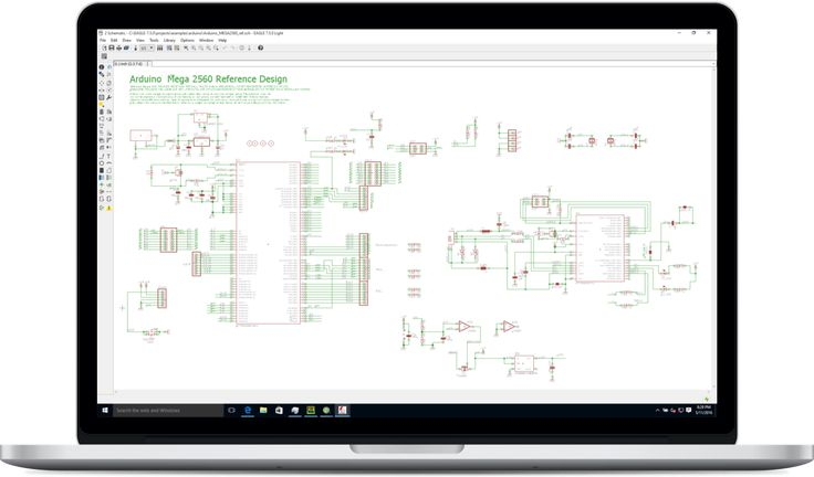 EAGLE PCB Design #free #music http://free.remmont.com/eagle-pcb-design-free-music/  #free pdf editor # EAGLE's easy-to-use schematic editor allows you to create an easy-to-read representation of your electronics design with zero complexity. Be productive in minutes with the easiest, most intuitive schematic tool available! Great schematic capture is essential for documenting your design and enabling others to understand your design intent. Powerful schematic capture, a […]