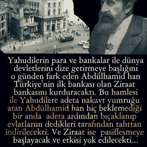 #OttomanEmpire #cat #ziraatbankası