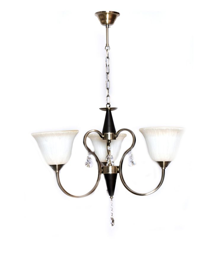 Round chandelier http www snapdeal com product lg