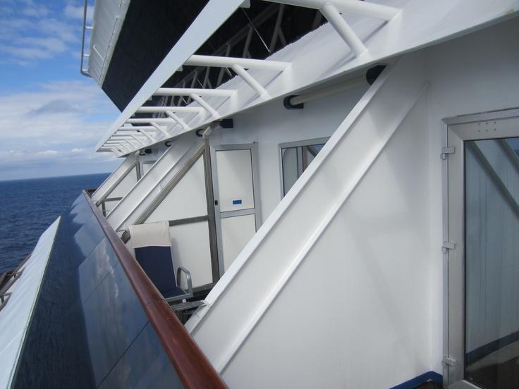 21 best images about carnival glory aft cabin with balcony for Cruise ship balcony view